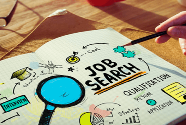 Are You Sabotaging Your Job Search?